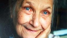 Bunica și intelectualii