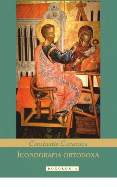Iconografia ortodoxa