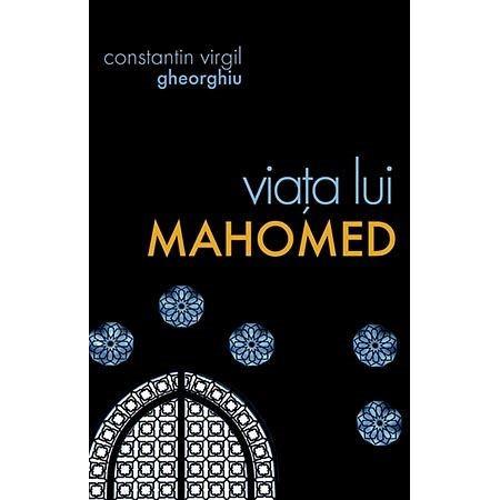 Viața lui Mahomed