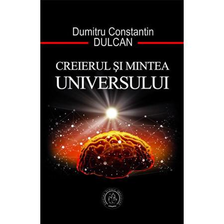 Creierul si mintea universului