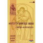 Hristos in temnitele Siberiei
