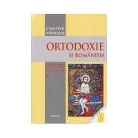 Opere complete - Volumul 8 - Ortodoxie si romanism.