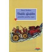 Vietile sfintilor - Povestiri pentru copii - Volumul 2