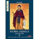Istoria Lausiaca - Lavsaicon