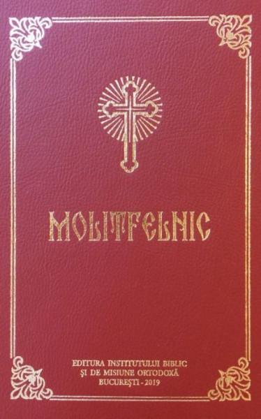 Molitfelnic