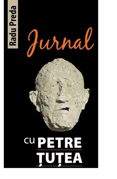 Jurnal cu Petre Tutea