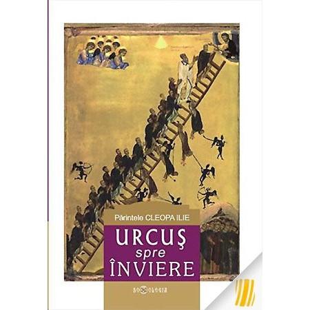 Urcus spre inviere