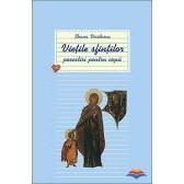 Vietile sfintilor - Povestiri pentru copii - Volumul 1