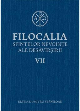 Filocalia - Vol. 7 - cartonata
