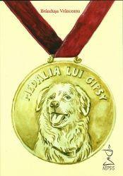 Medalia lui Gipsy