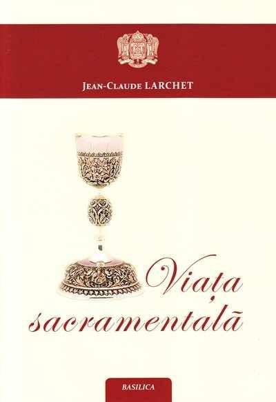 Viata sacramentala