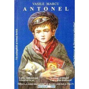 Antonel