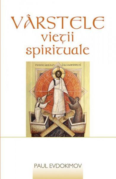 Varstele vietii spirituale