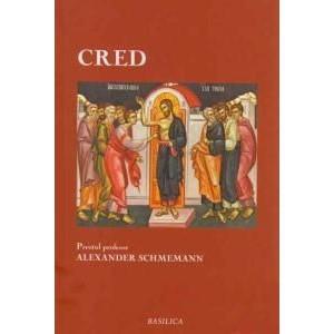 Cred - Alexander Schmemann