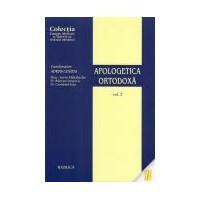 Apologetica ortodoxa - Vol. 2