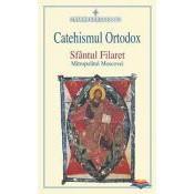 Catehismul Ortodox