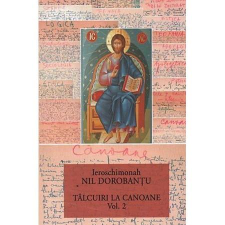 TÂLCUIRI LA CANOANE. VOL. 2- SCRIERI 13