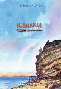 Iconarul (carte cu CD)