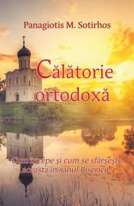Calatorie ortodoxa