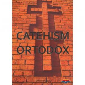 Catehism ortodox - Editura Renasterea