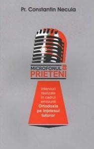 Microfonul cu prieteni