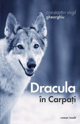 Dracula in Carpati