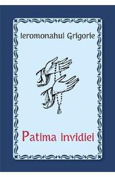 Patima invidiei