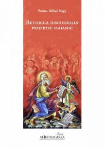 Retorica discursului profetic isaianic