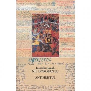 ANTIHRISTUL - SCRIERI 19