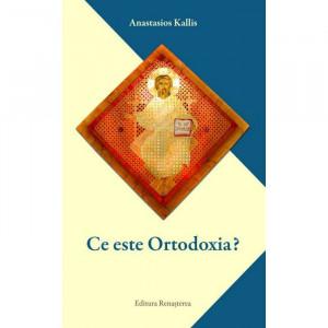 Ce este ortodoxia