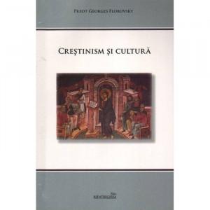 Crestinism si cultura