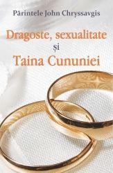 Dragoste, sexualitate si Taina Cununiei