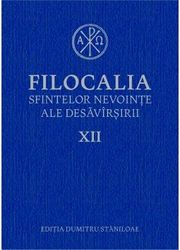 Filocalia - Vol. 12 - cartonata