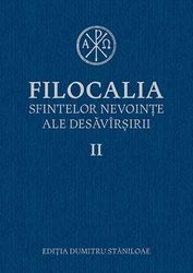 Filocalia - Vol. 2 - cartonata