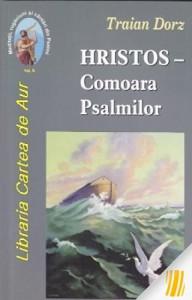 Hristos - Comoara Psalmilor. Vol. 6
