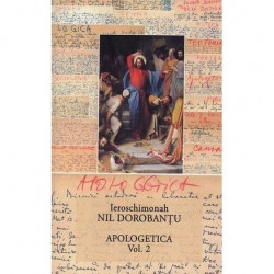 APOLOGETICA. VOL. 2 - SCRIERI 18