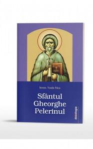 Sfantul Gheorghe Pelerinul