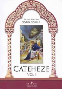 Cateheze - 2 volume