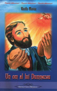 Un om al lui Dumnezeu