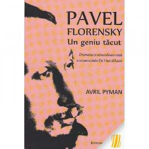 Pavel Florensky, un geniu tacut