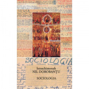 SOCIOLOGIA - SCRIERI 16