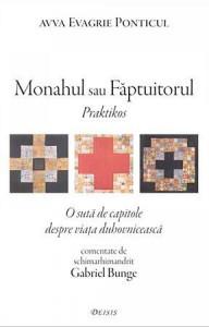 Monahul sau Faptuitorul - Praktikos