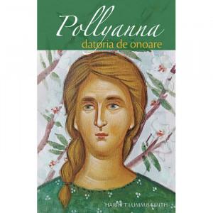 Pollyanna - Datoria de onoare