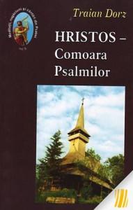 Hristos - Comoara Psalmilor. Vol. 8