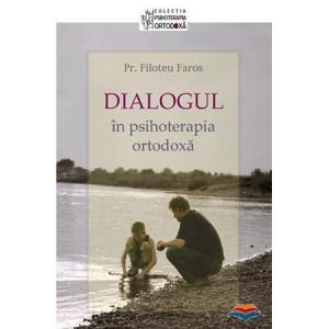 Dialogul in psihoterapia ortodoxa