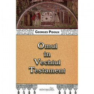 Omul in Vechiul Testament