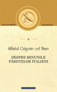 Despre minunile parintilor italieni