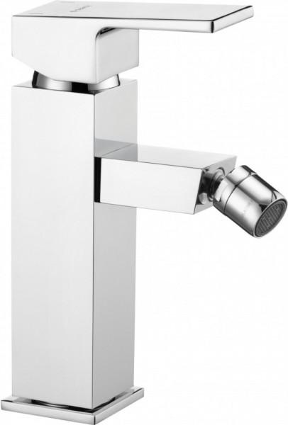 Anemon Baterie de bideu cu sistem de dop automat