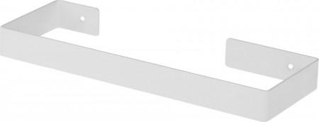 Suport prosop baie tip bara 30 cm seria Mokko