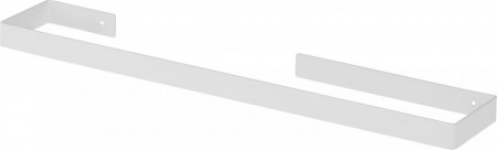 Suport prosop baie tip bara 60 cm seria Mokko